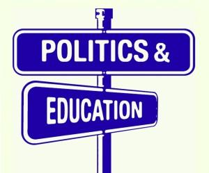 politicos educacion 1