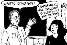 politica libre