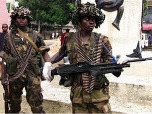 soldiers_Maiduguri_804642000