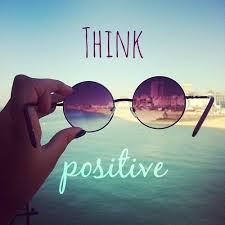 positivo negativo