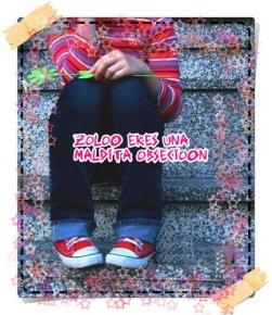 maldita-obsesion-479