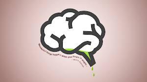 vacio cerebro
