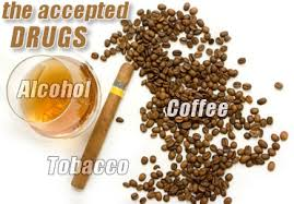 drogas legales 2